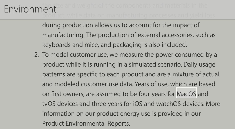macos_name_change_apple