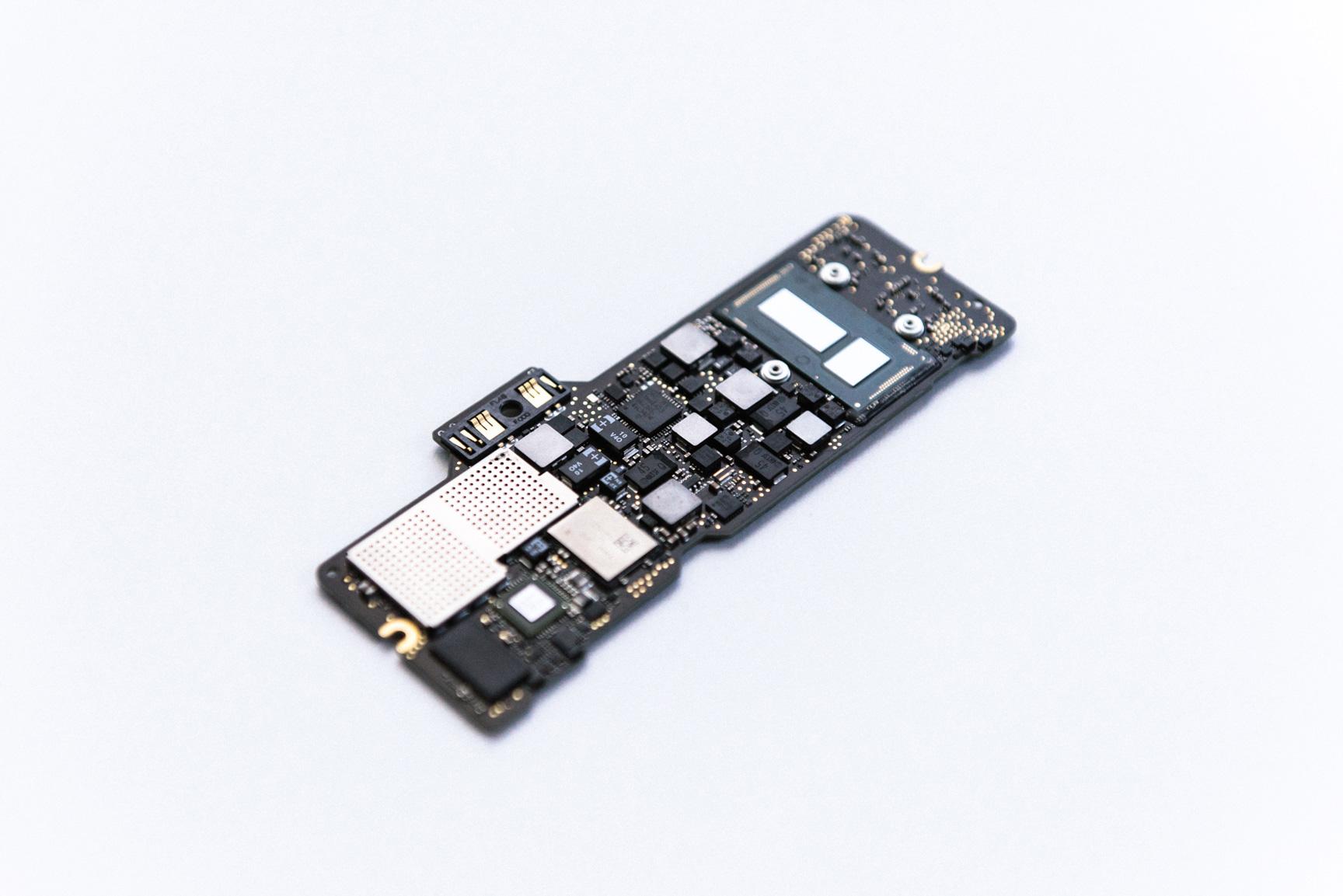 motherboard-1