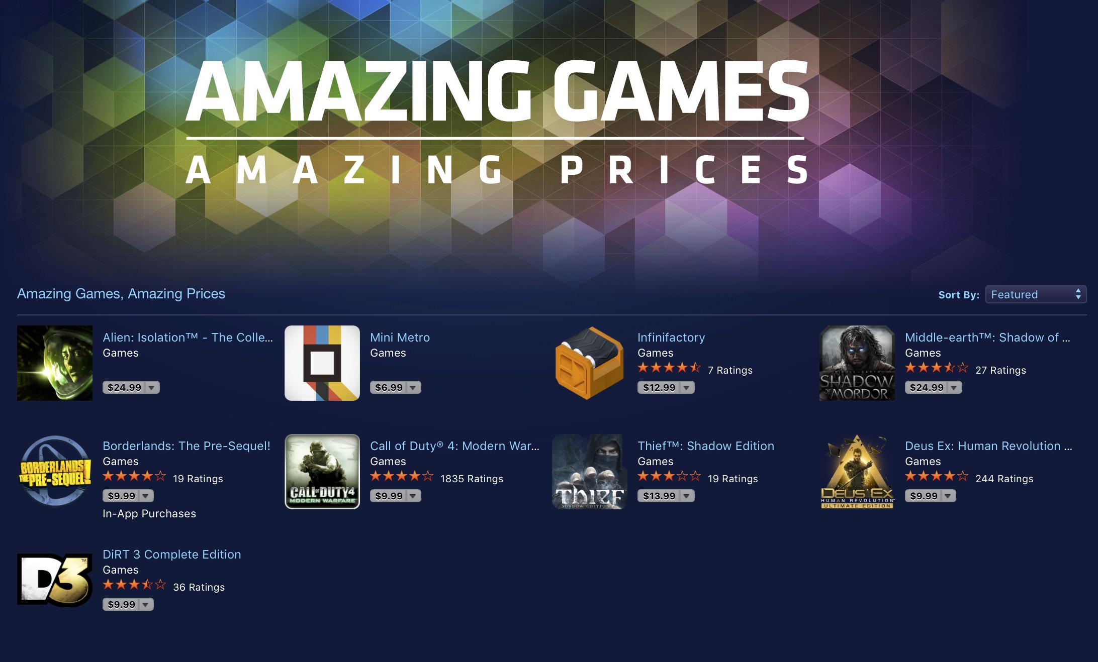 amazing_games_amazing_prices