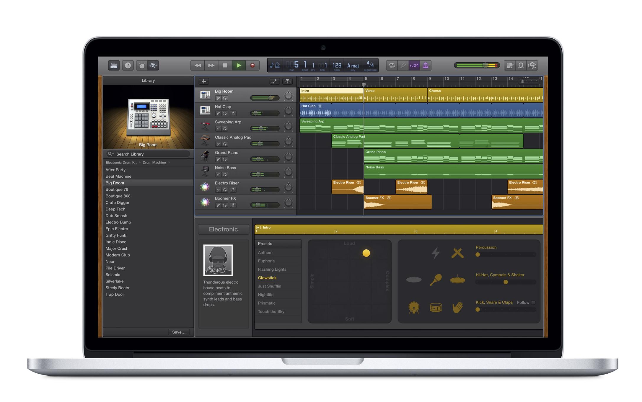 apple_mac_garageband