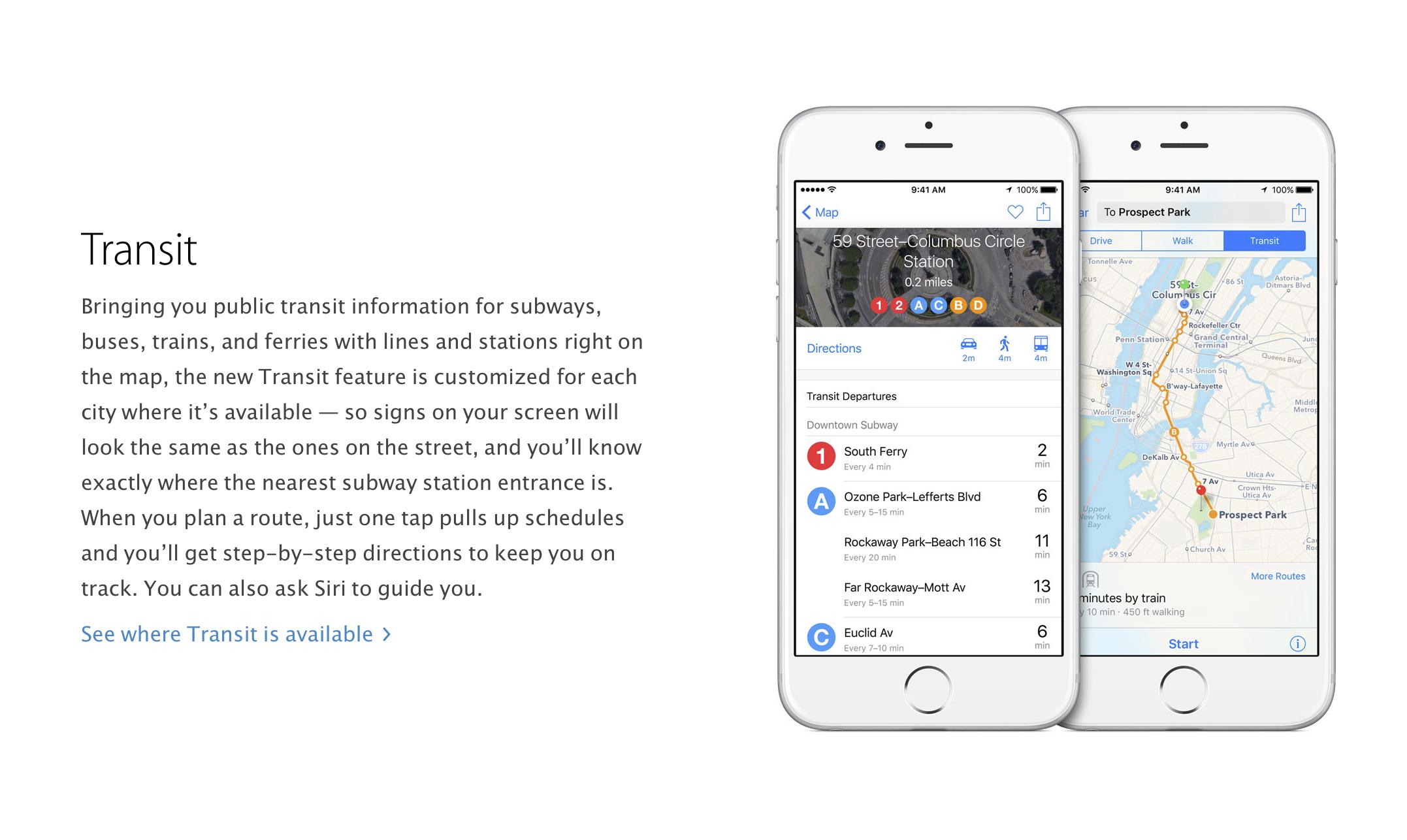 apple_maps_transit