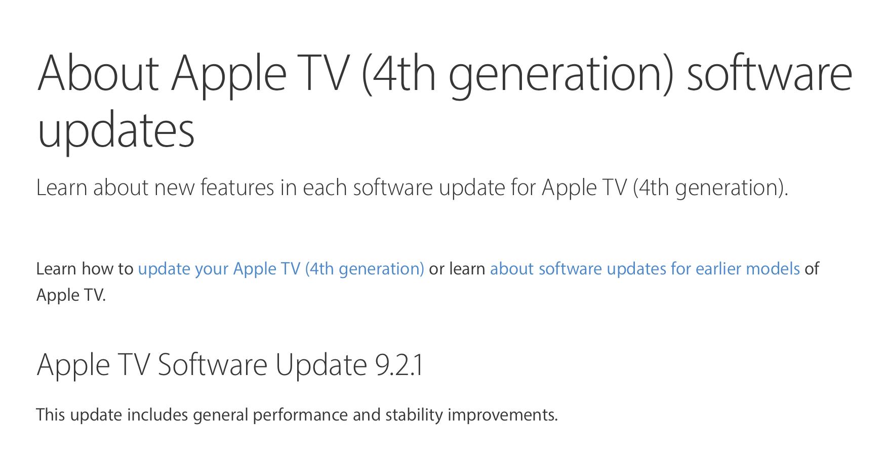 apple_tv_software_update_9.2.1