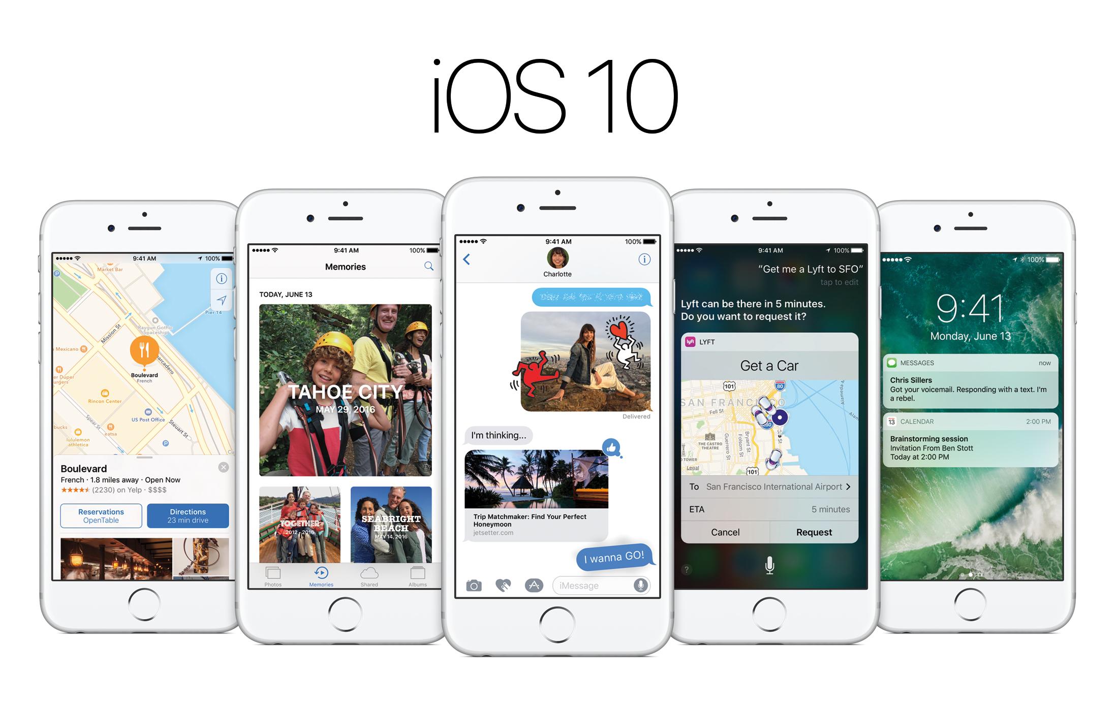 apple_ios_10_1