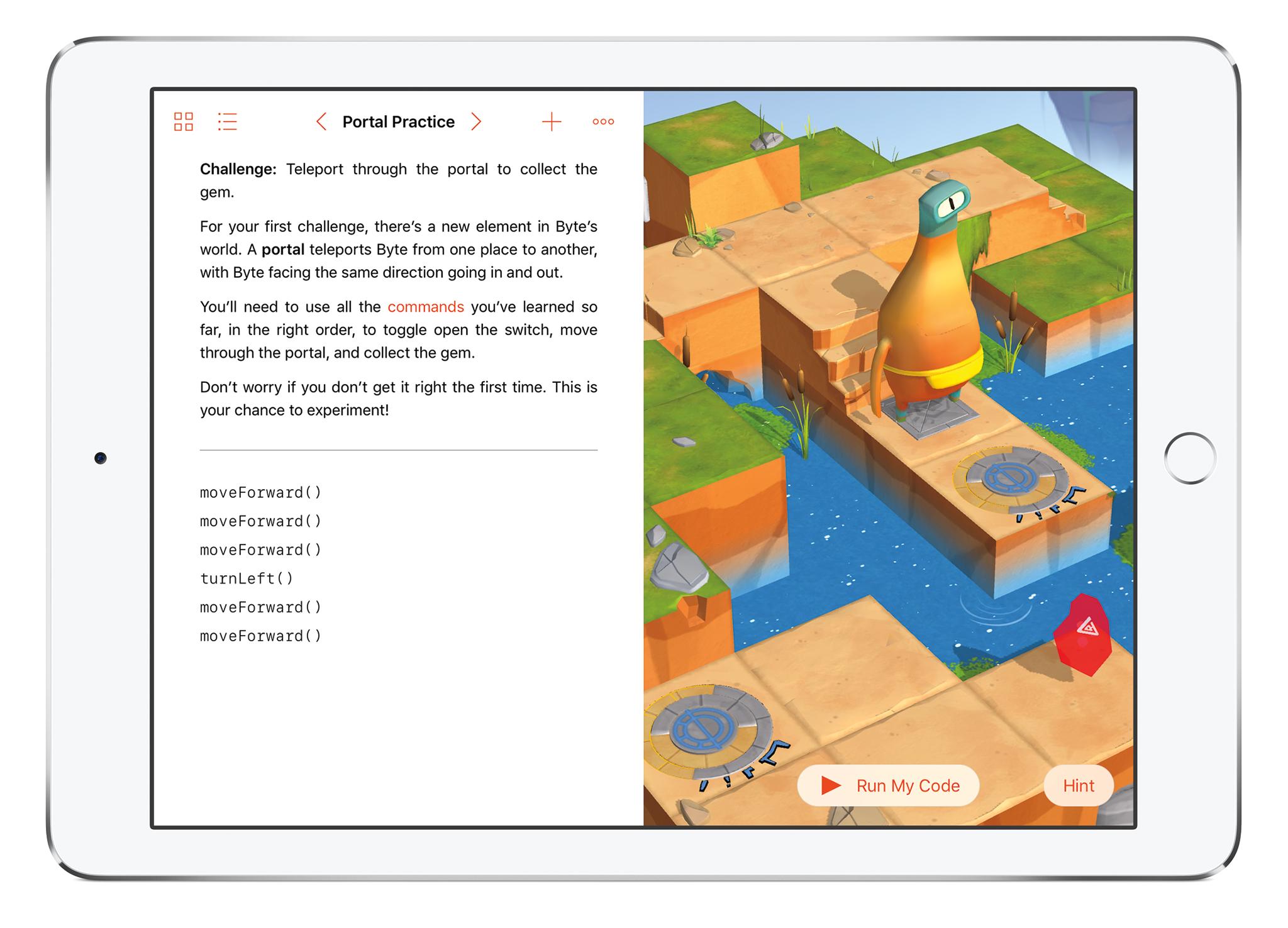 apple_swift_playgrounds_1