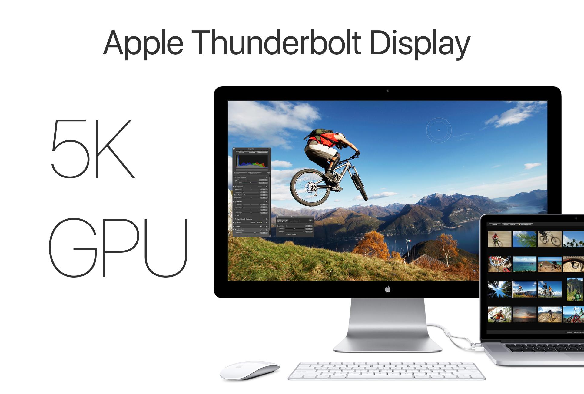 apple_thunderbolt_display_5k_gpu_2016