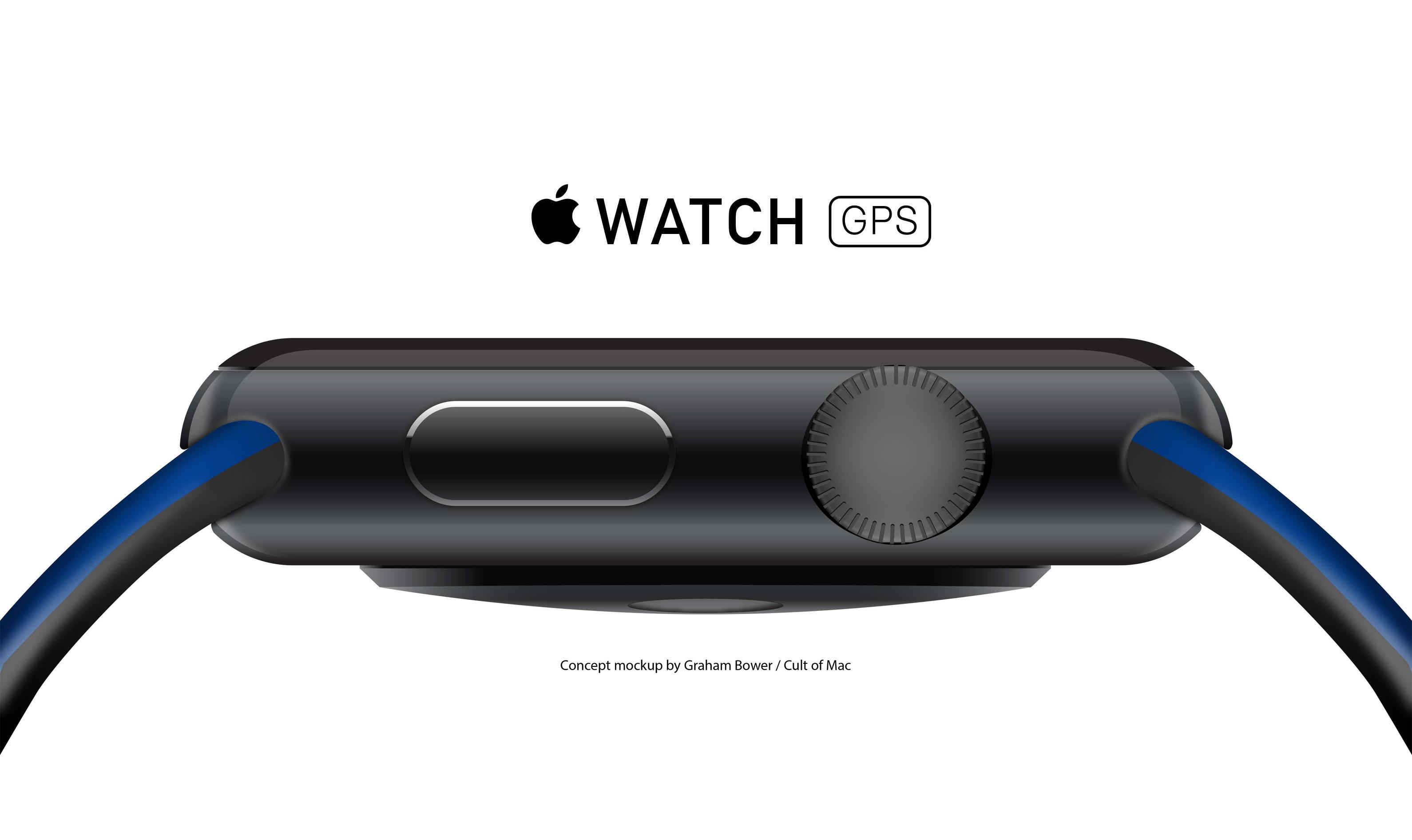 apple_watch_2_gps_side_view