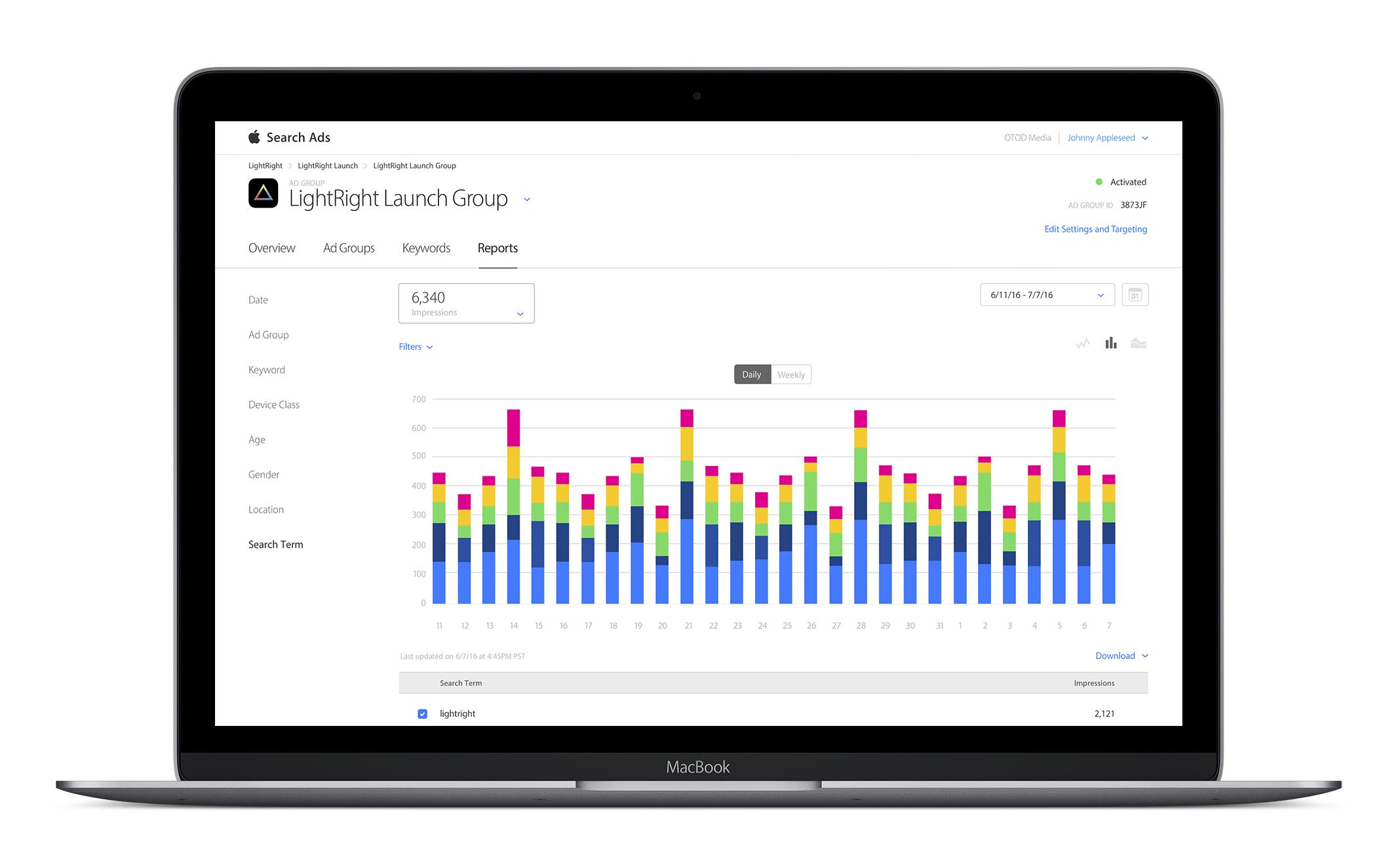 developer_apple_app_store_search_ads