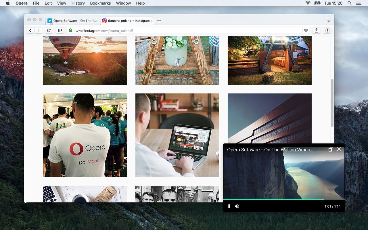 opera_mac_videopopout_vimeo