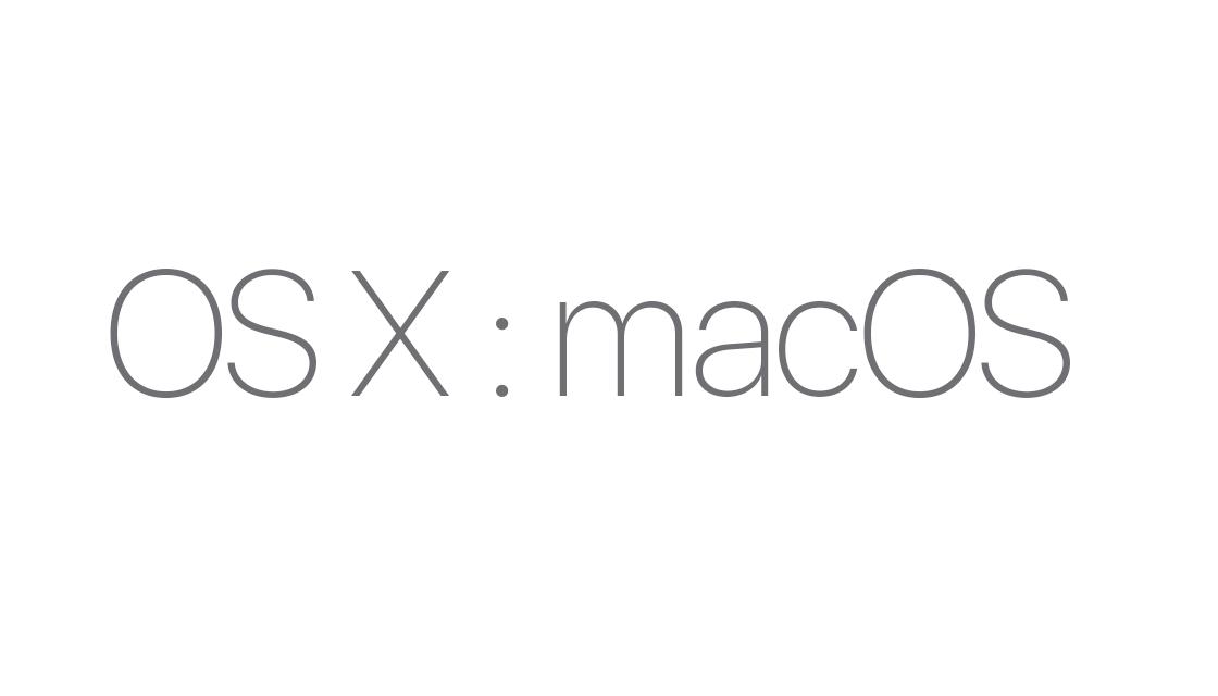 osx_macos
