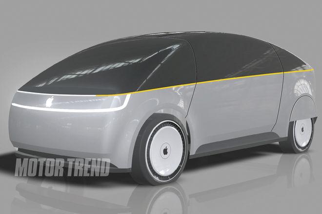 Apple-Car-front-three-quarter-rendering