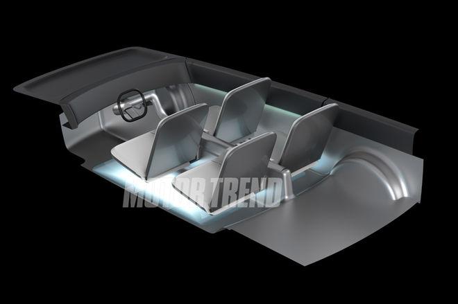 Apple-Car-interior-rendering