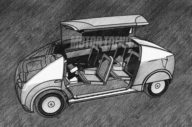 Apple-Car-sketches-07