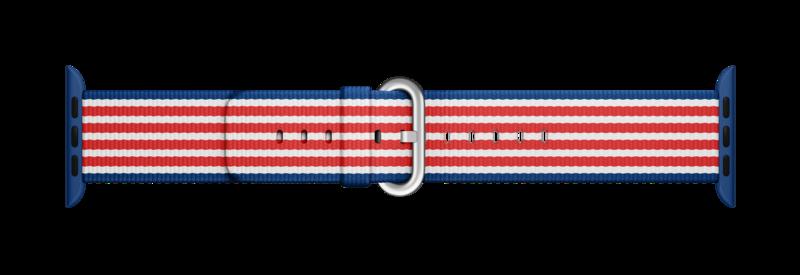 Watch42Band-Olympic-Flat-USA-SCREEN