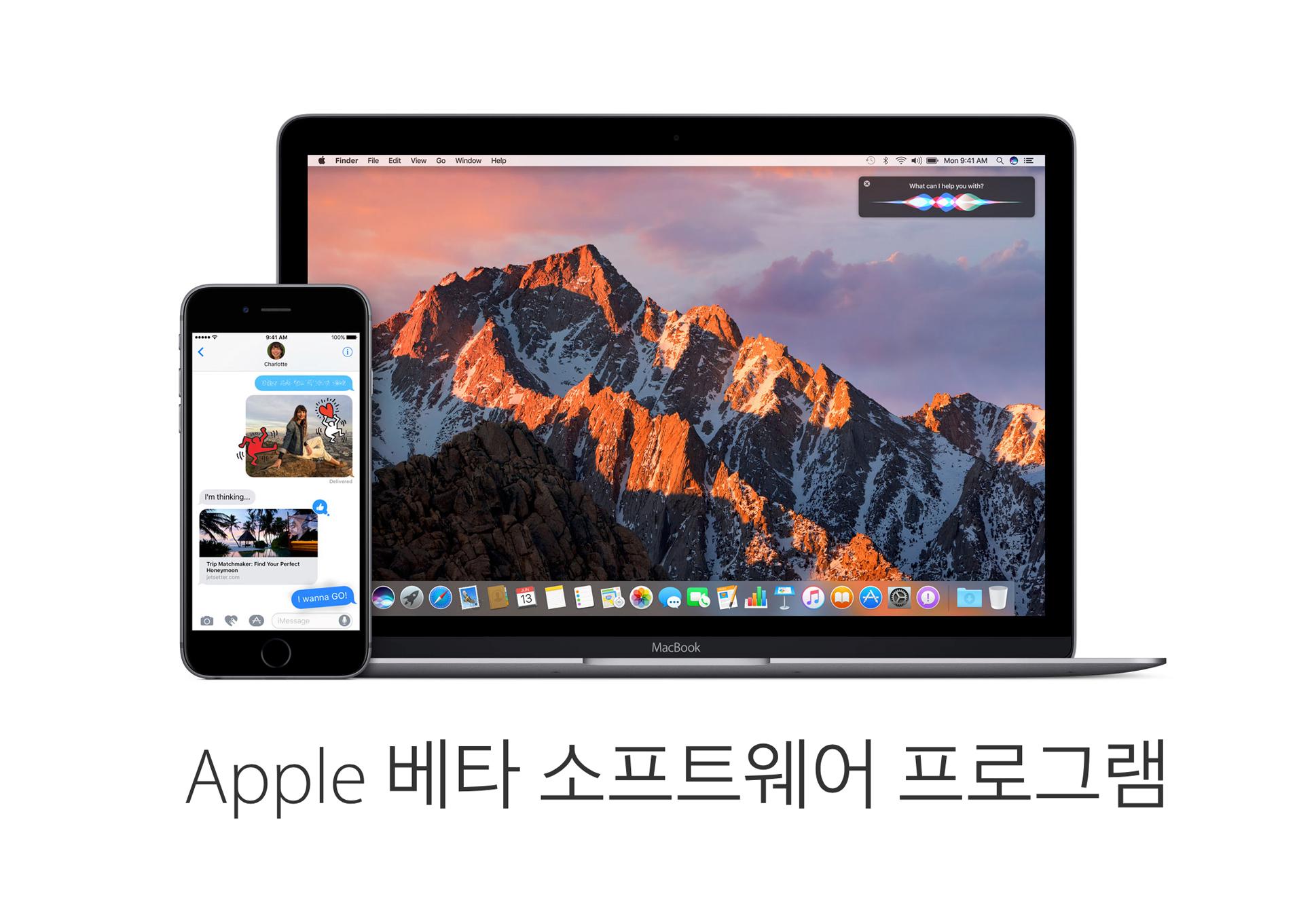 apple_beta_program