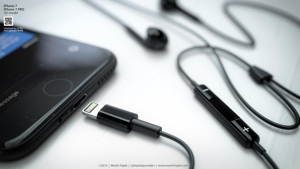 concept-iphone7-model11