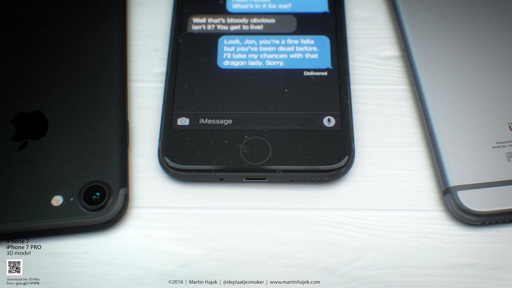 concept-iphone7-model13