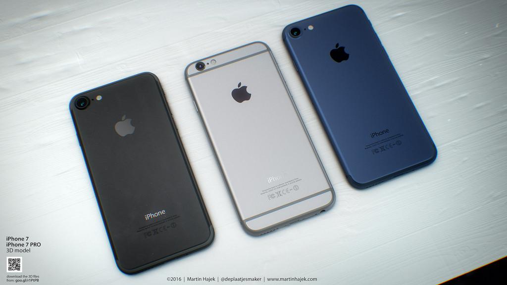 concept-iphone7-model16