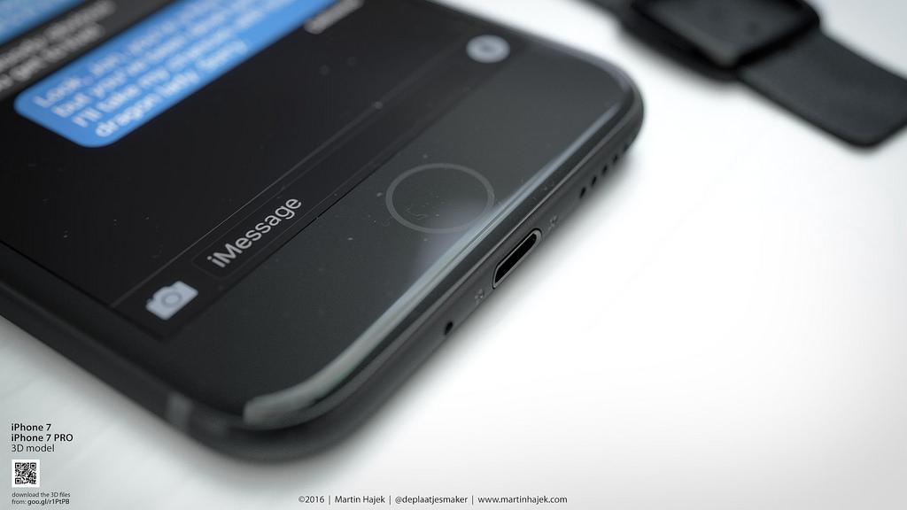 concept-iphone7-model8