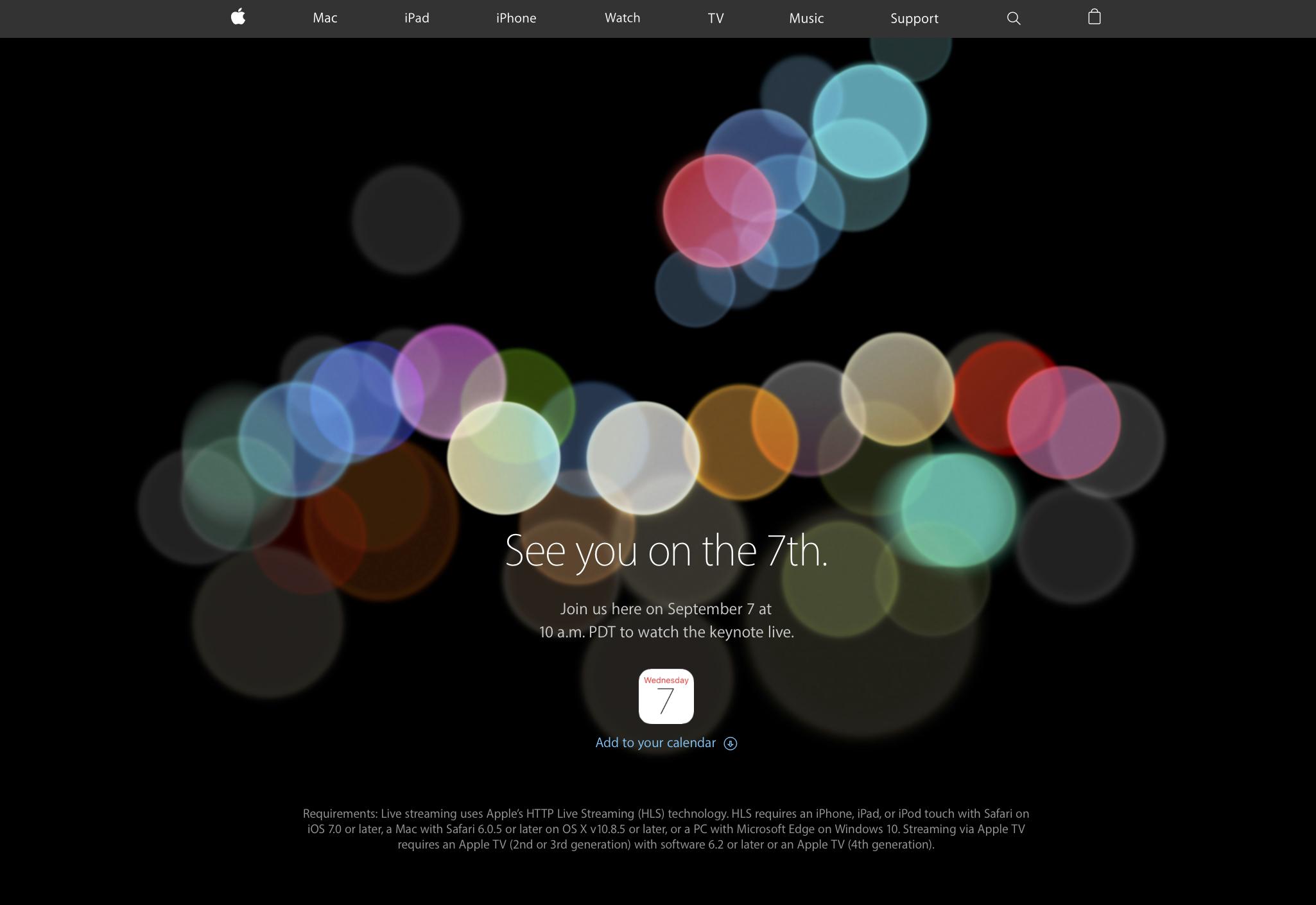 apple_events_september_2016