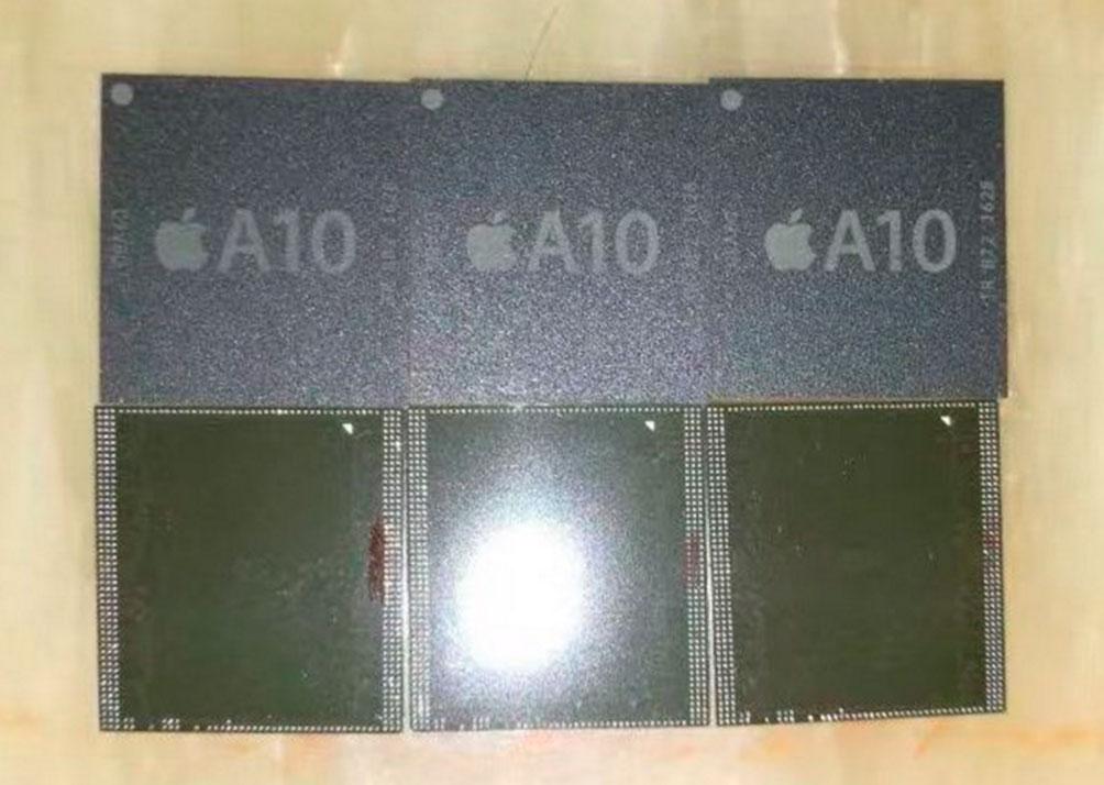 apple_iphone7_a10_cpu
