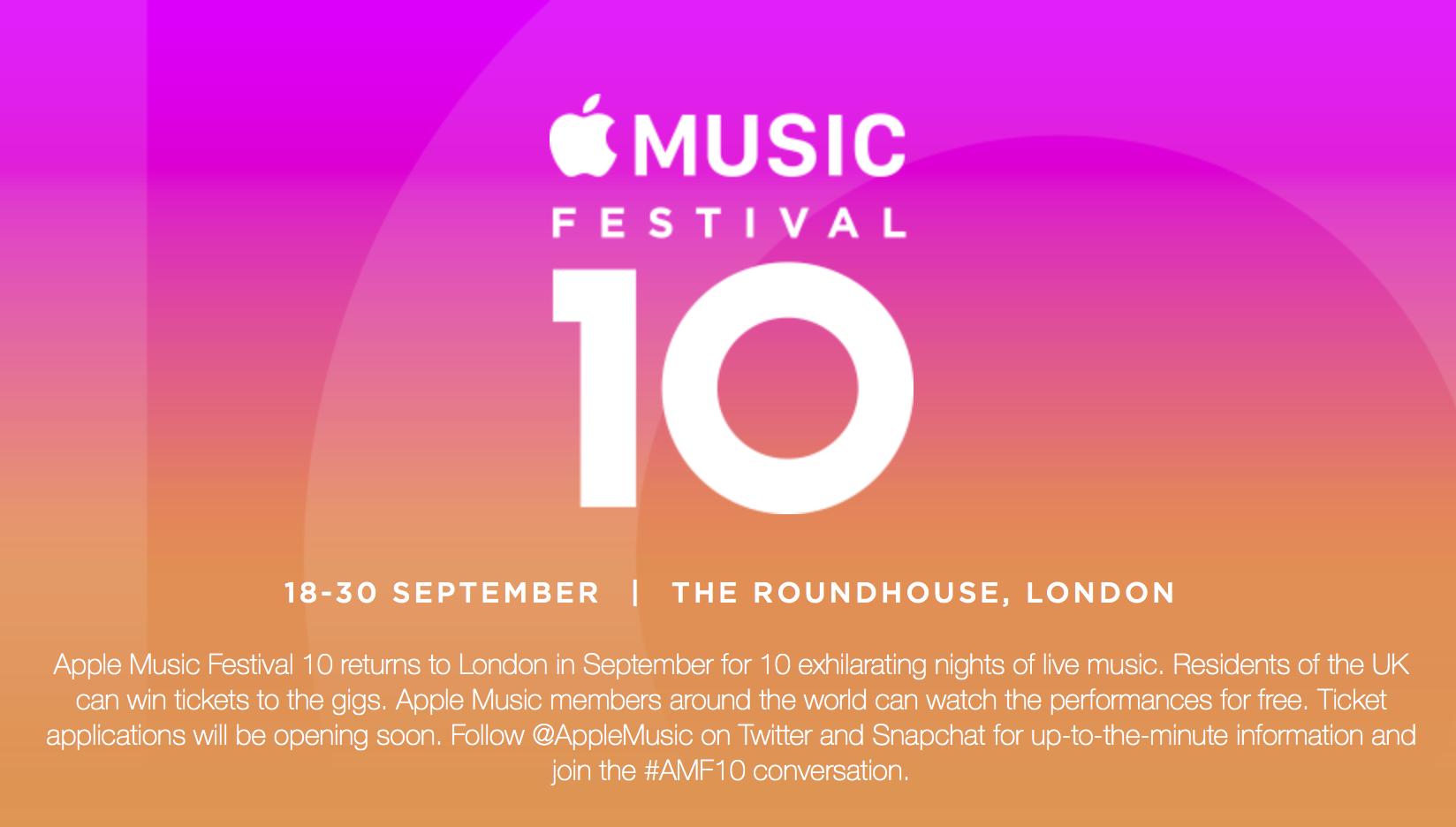 apple_music_festival