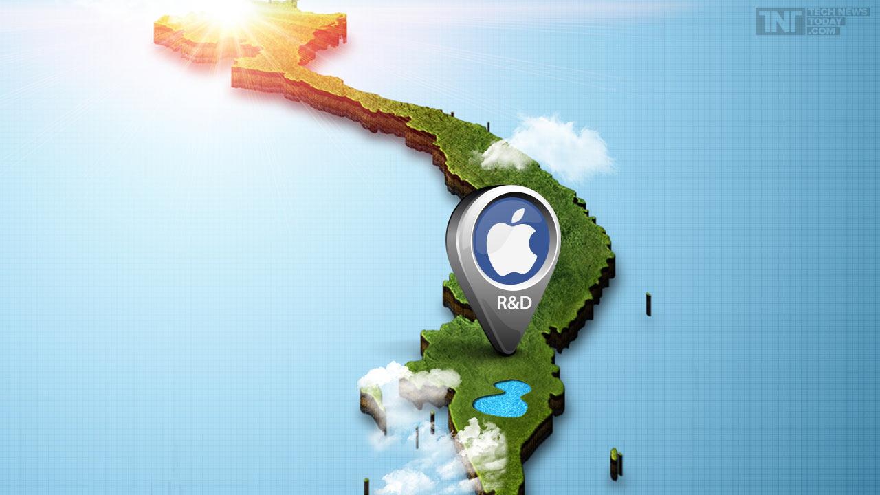 apple_plans_to_set_up_its_new_data_center_in_hanoi_vietnam