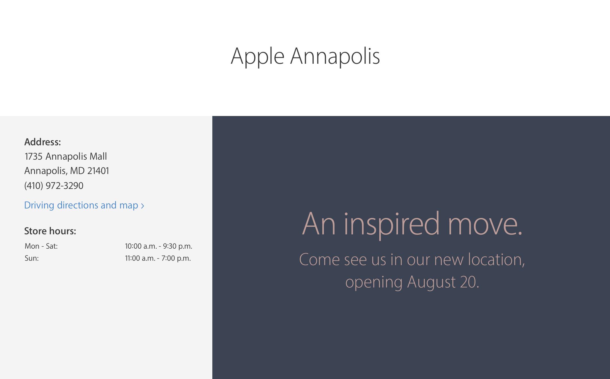 apple_retail_annapolis