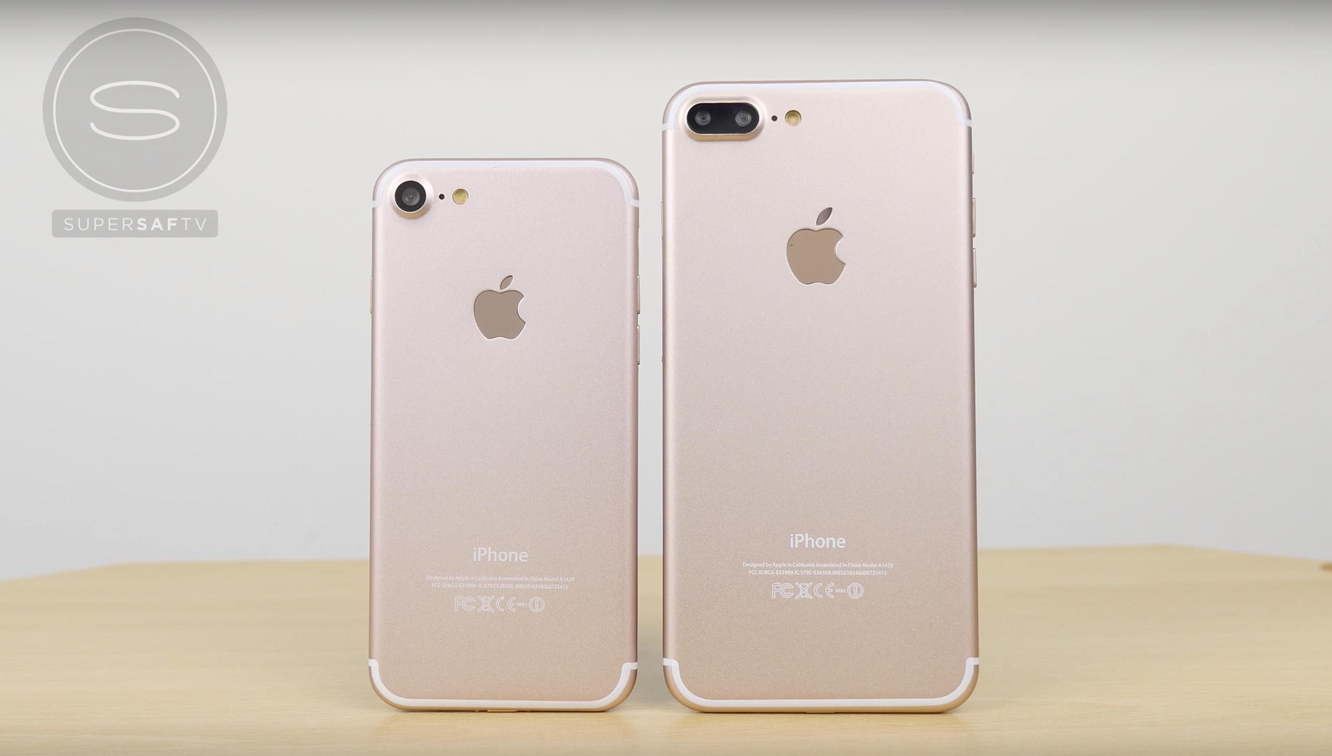 iPhone_7_Plus_Unboxing_Prototype1