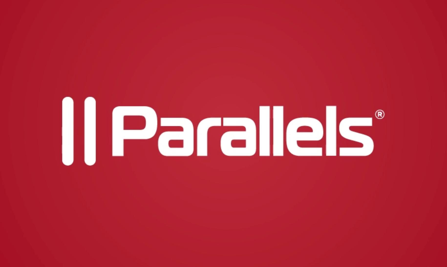 Parallels Desktop 12 출시, macOS Sierra 지원