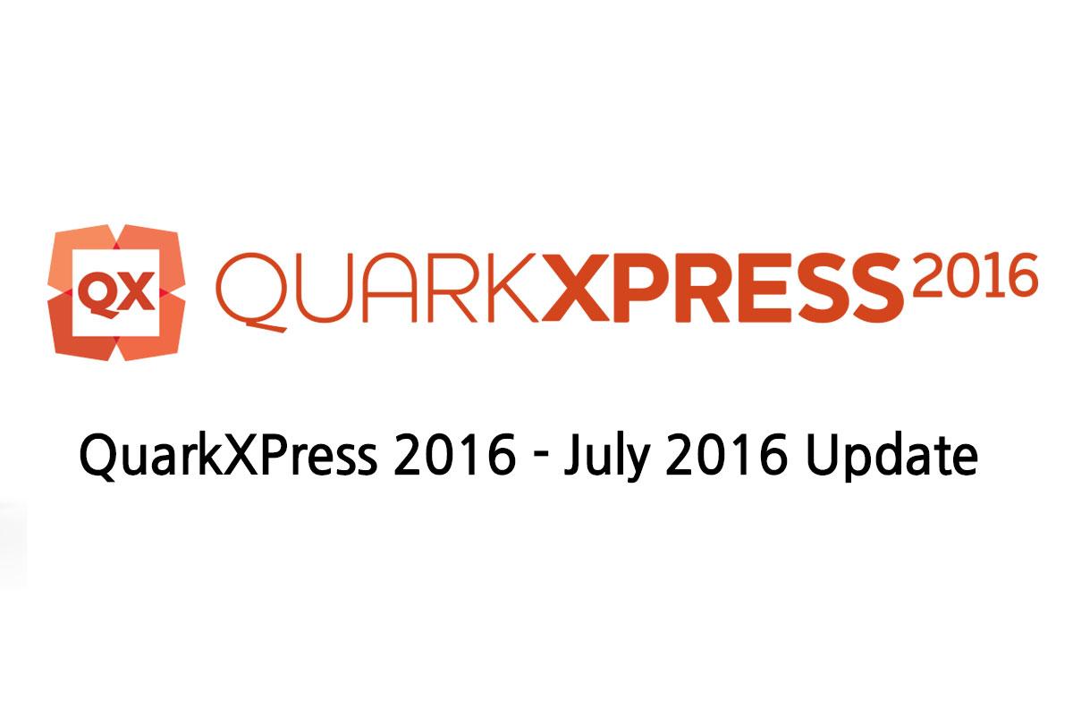 quarkxpress2016_july_update