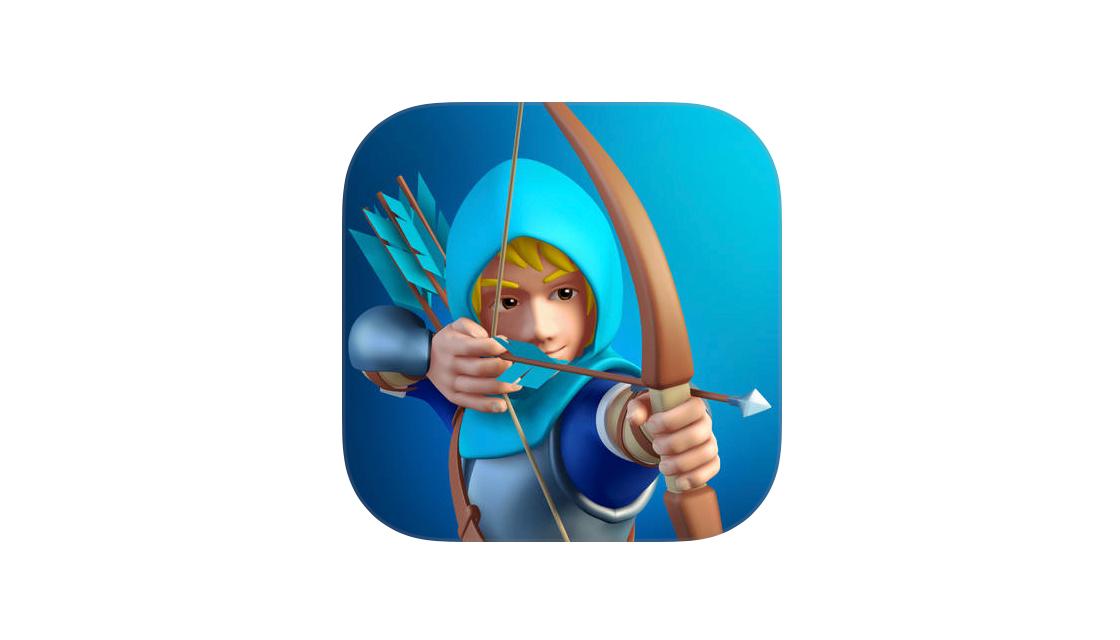 tiny-archers1