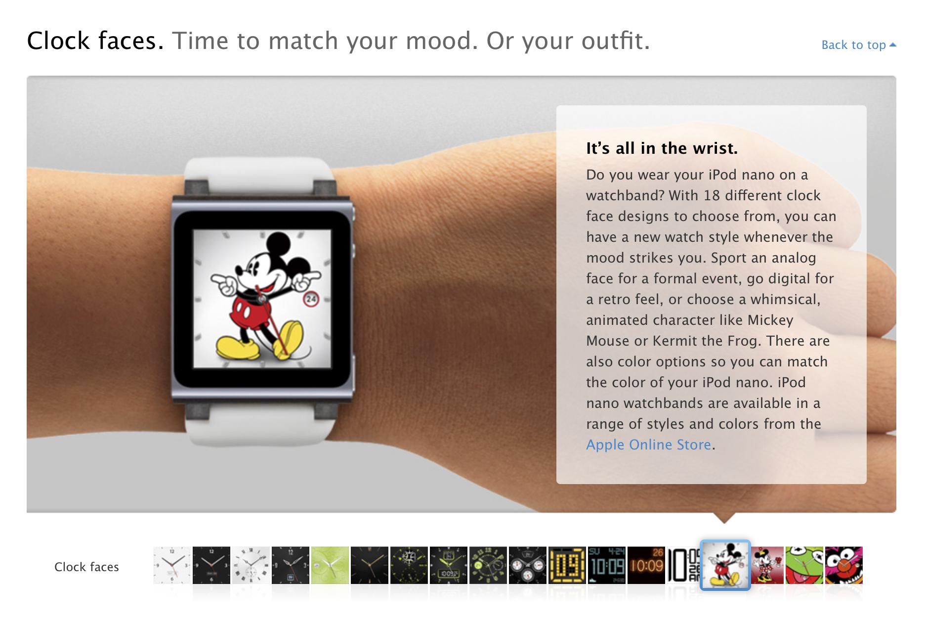 apple-ipad-watch
