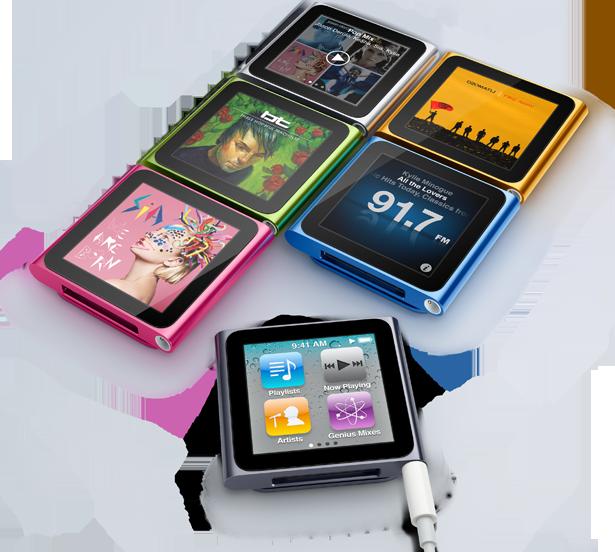 apple-ipad-watch3