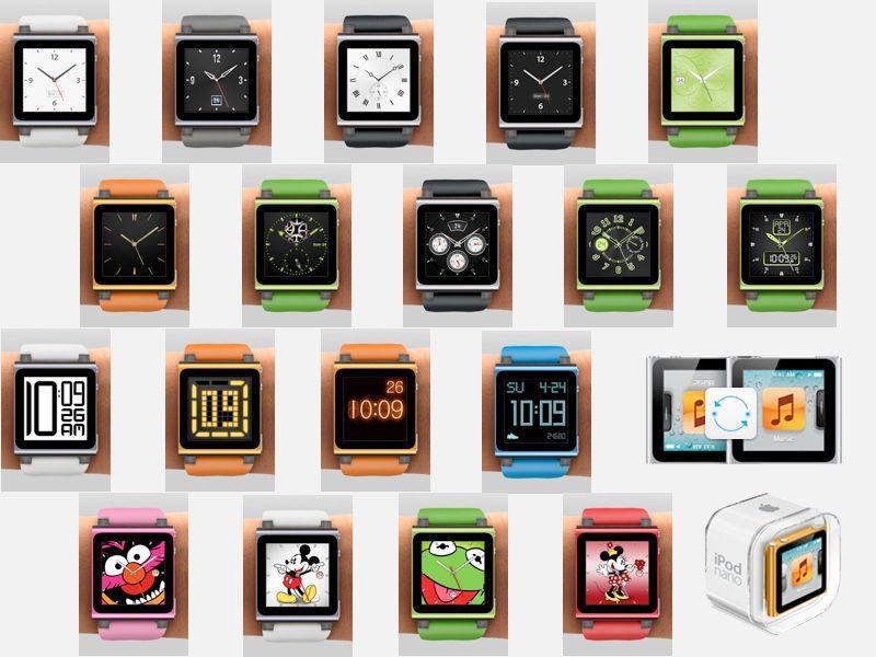 apple-ipad-watch4