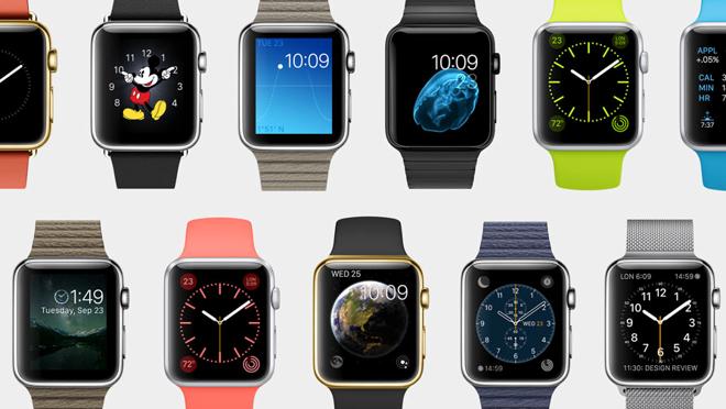 apple-ipad-watch5