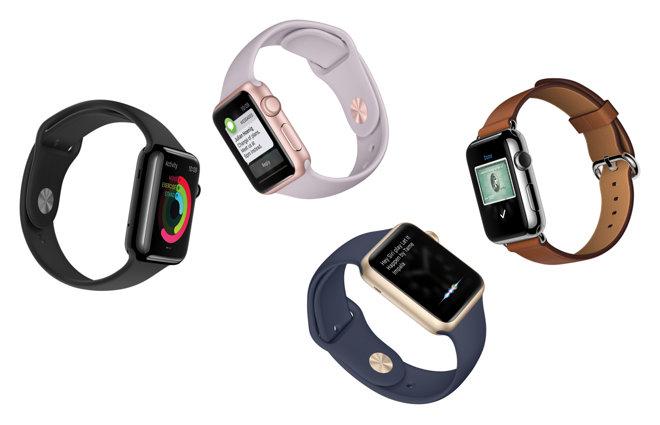 apple-ipad-watch6
