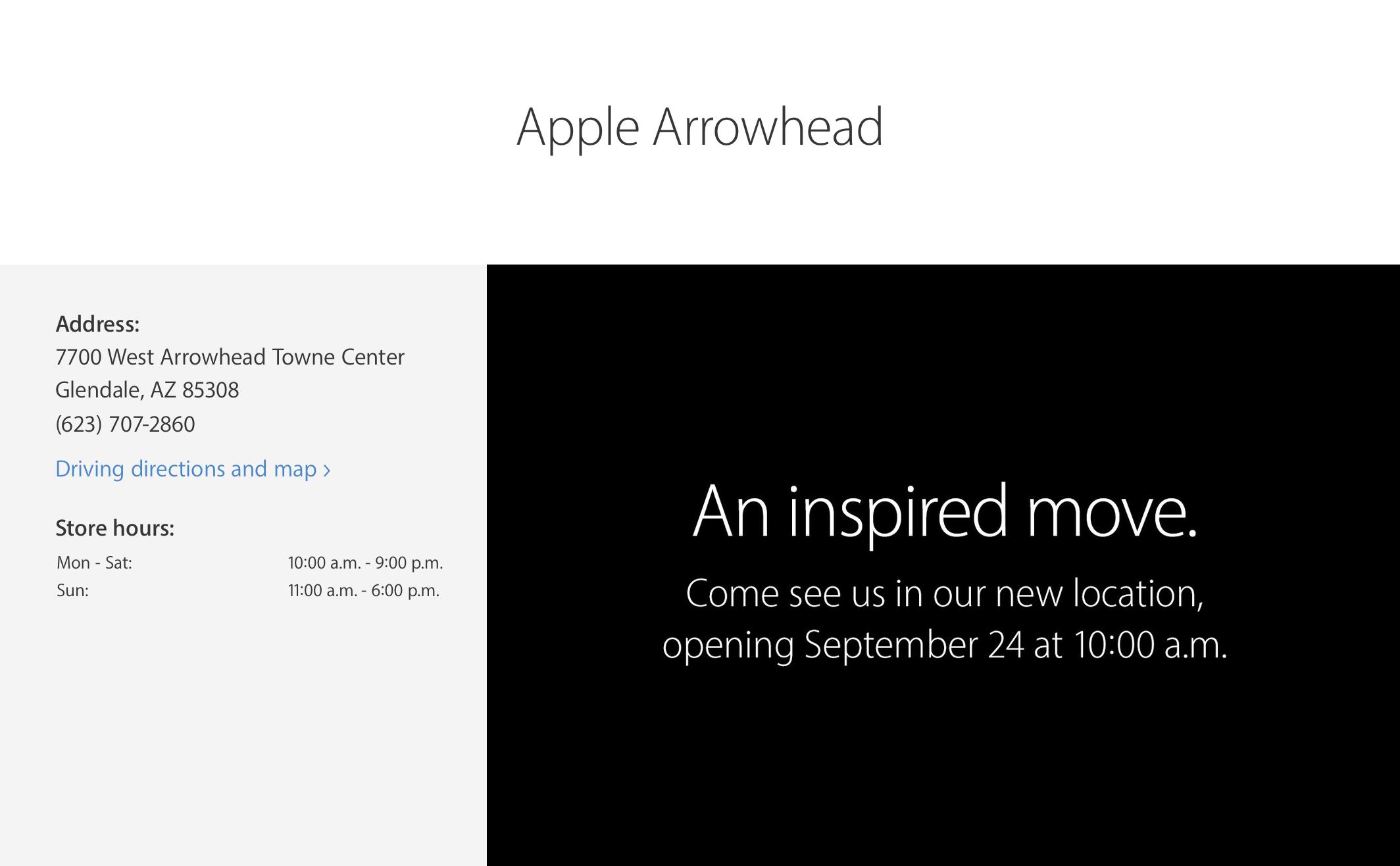 apple__retail_arrowhead