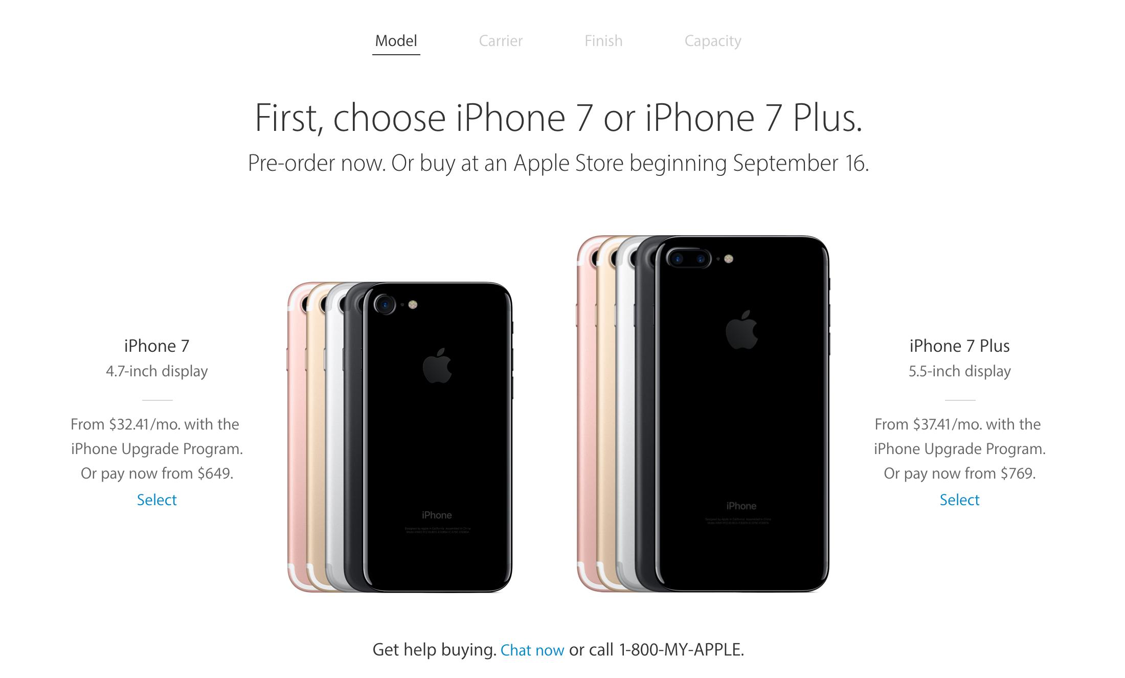 apple_iphone7_buy