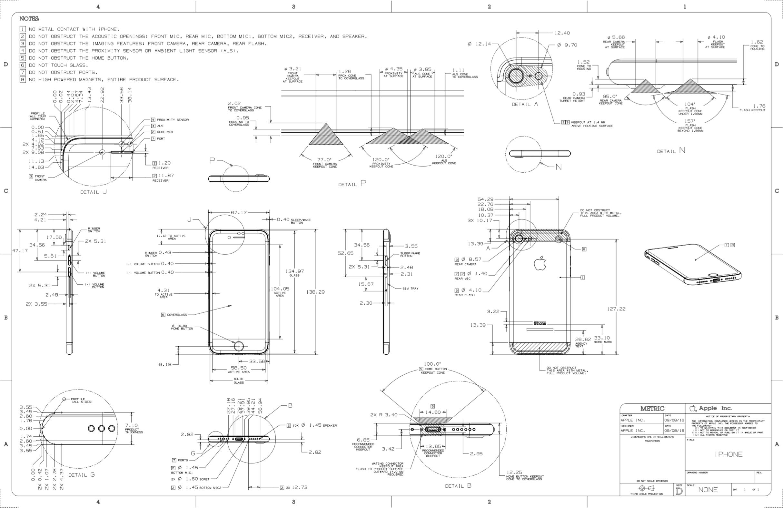 apple_iphone7_cad