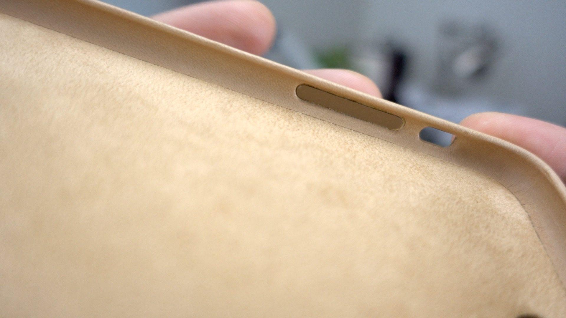 iphone-7-plus-leather-case-tan-06