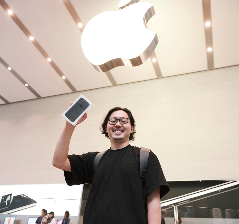 iphone7-release-japan-1