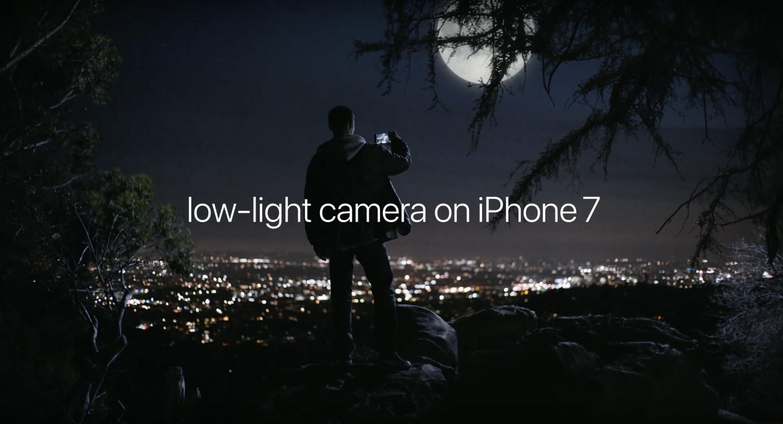 iphone7_midnight_tvad