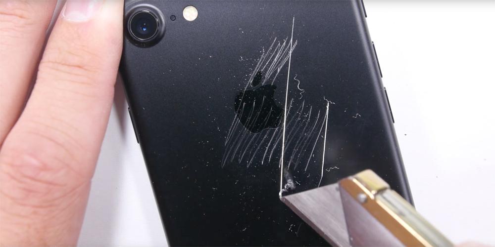 iphone_7_scratch_test