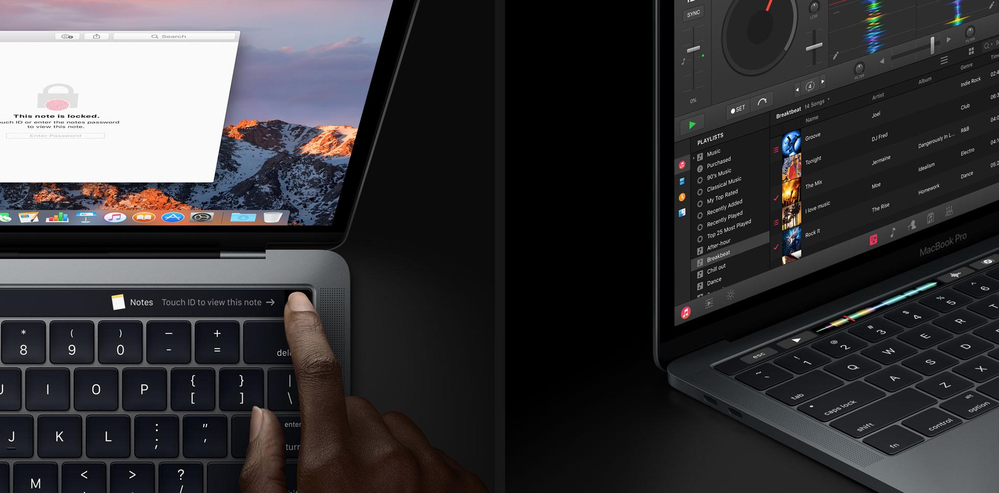 apple_macbook_pro_2016_touchbar