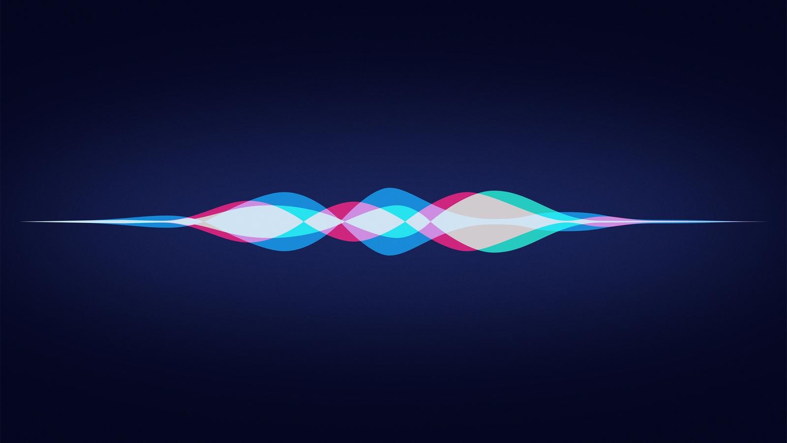 애플의 큰 변화, 인공지능에 대한 본격 진입