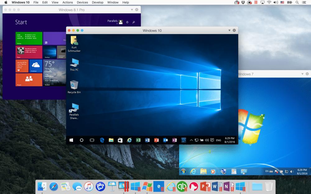 csm_win10__win8__and_win7_in_parallels_desktop_12