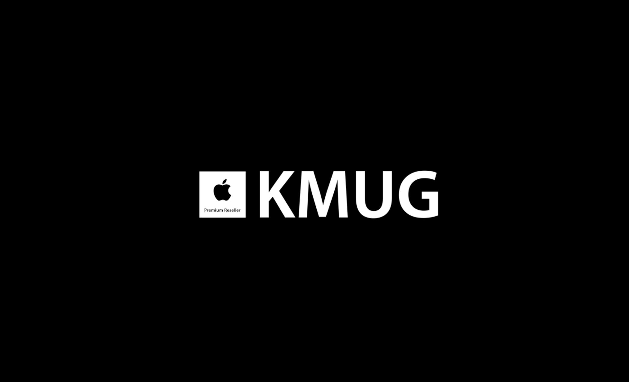 kmug_apr_iphone7