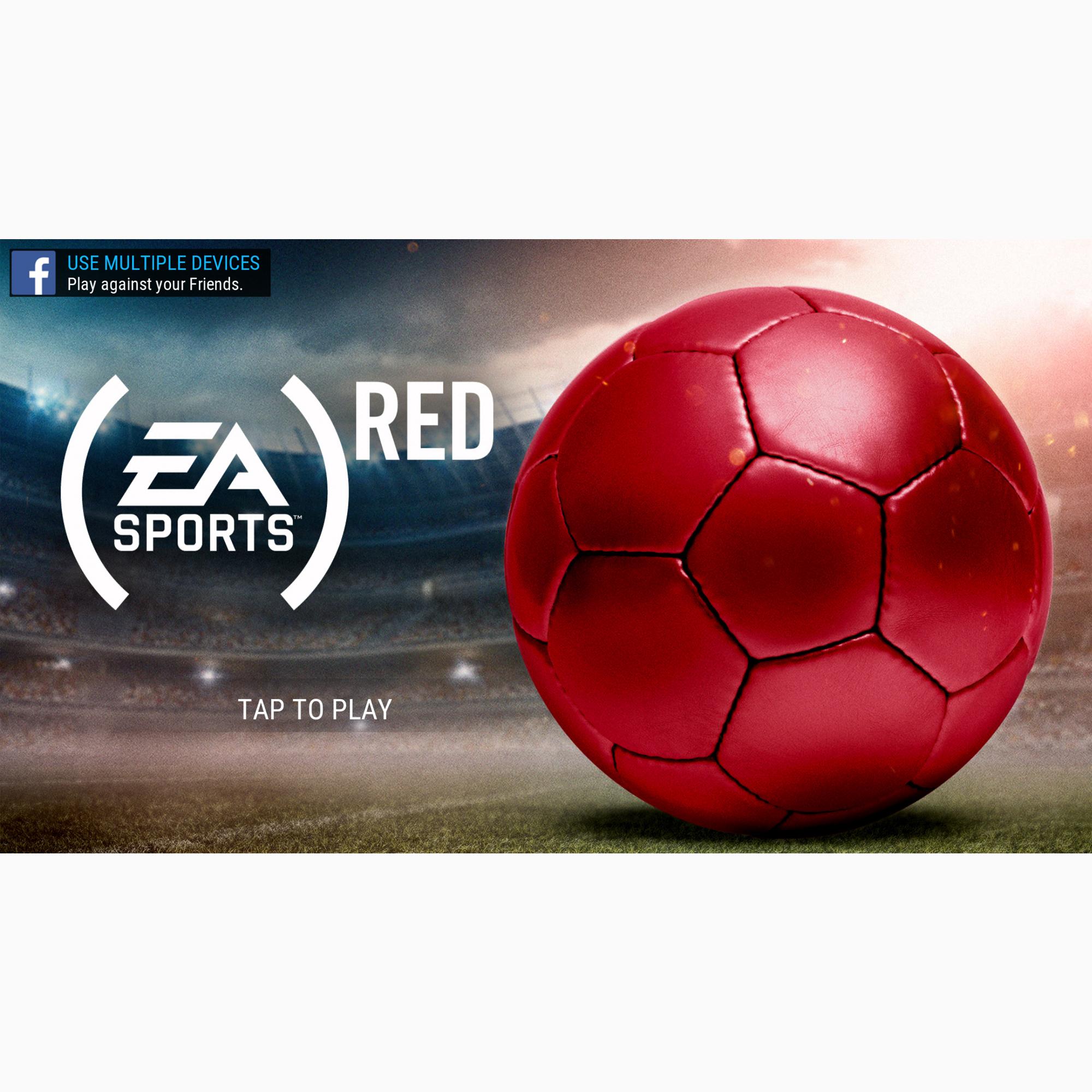 ea_sports_fifa