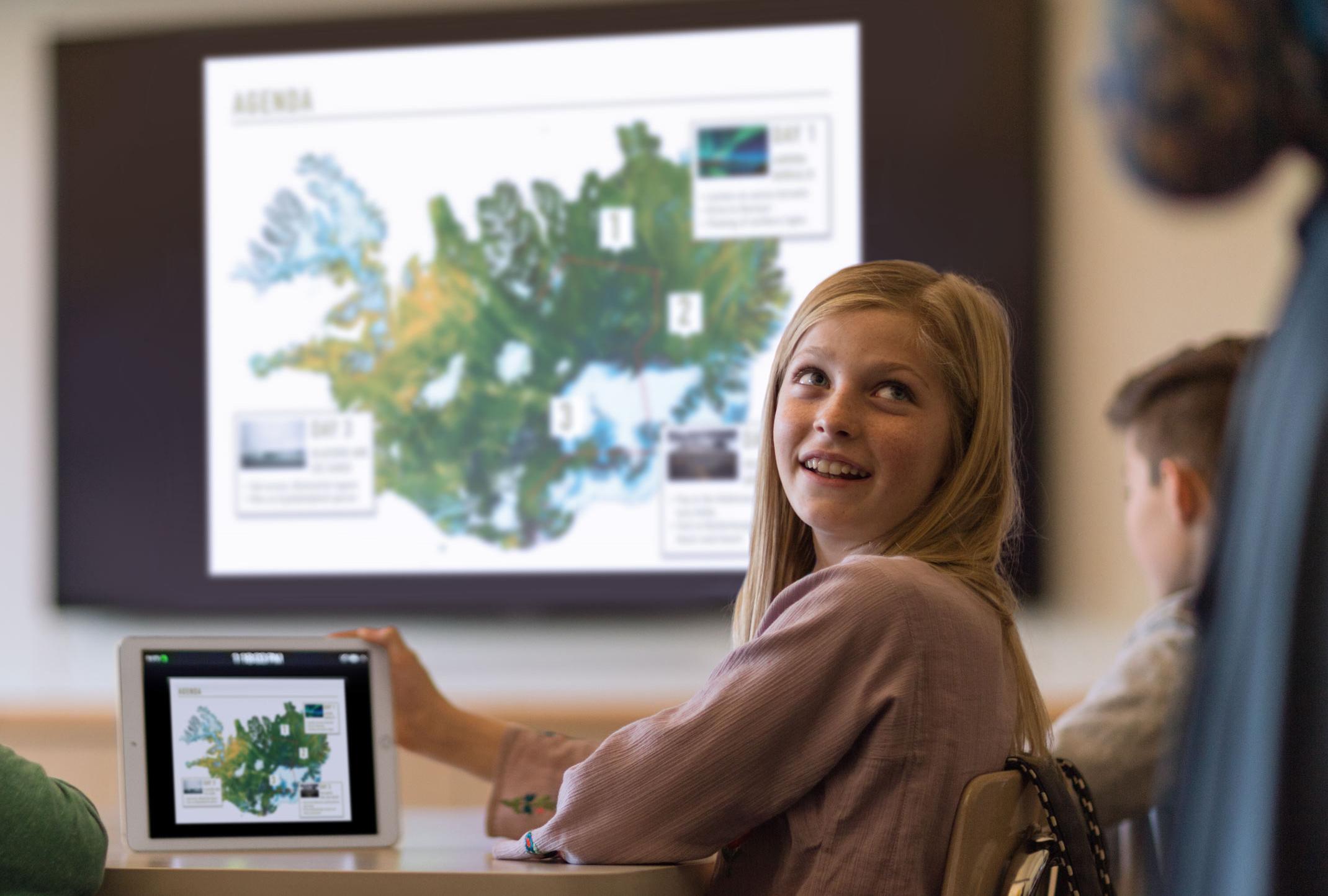 Apple WWDC 장학금 세부 사항 발표