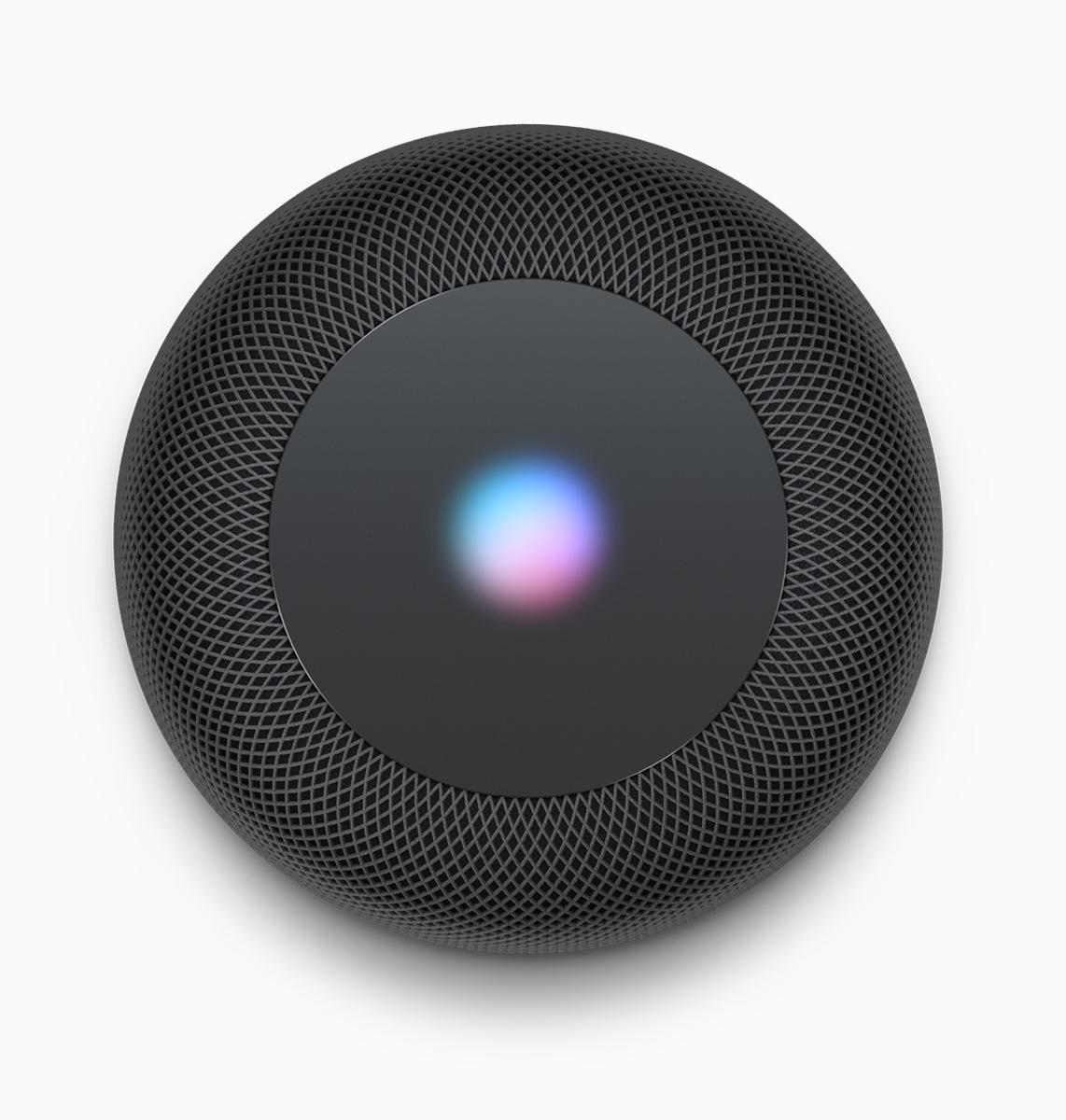 HomePod, 집에서 즐기는 음악을 완전히 바꾸다